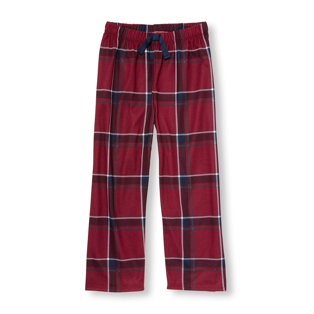 The Children's Place Boys' Big Pajama Pant The Children' s Place 2108559
