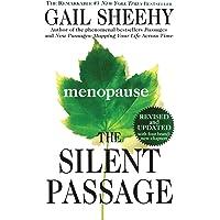 Silent Passage