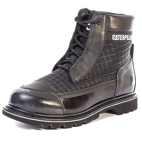 a6ec50c0fd9 Caterpillar Men's Weldon Chukka Boot