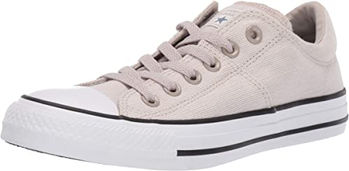 Converse Damen Women's Chuck Taylor All Star Varsity Madison Low Top Sneaker Turnschuh