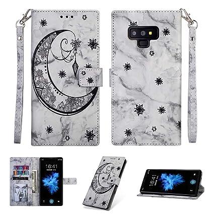 814bb10e51bb Amazon.com: Find box Samsung Galaxy Note 9 Case,Samsung Galaxy Note ...