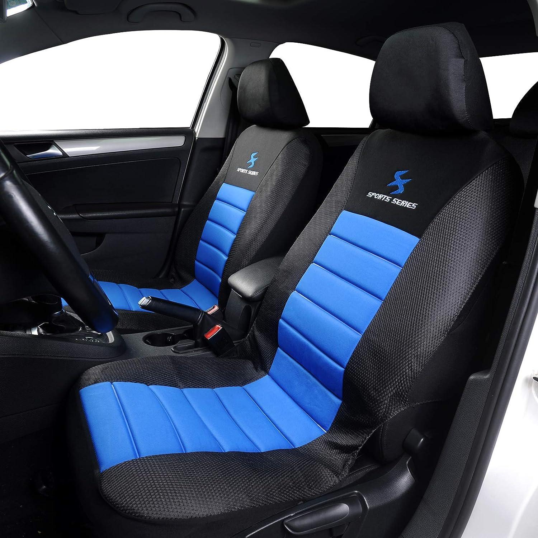 uno /& Seicento Negro Interior /& Exterior Transpirable Funda Para Coche Completo Fiat Croma
