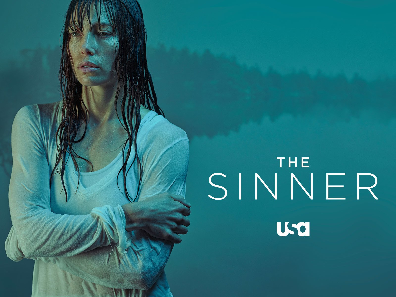 Amazon Com The Sinner Season  Jessica Biel Bill Pullman Chris Abbott Dohn Norwood Abby Miller Amazon Digital Services Llc