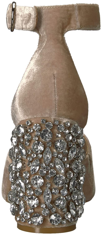 Joie Womens Lafayette Heeled Sandal