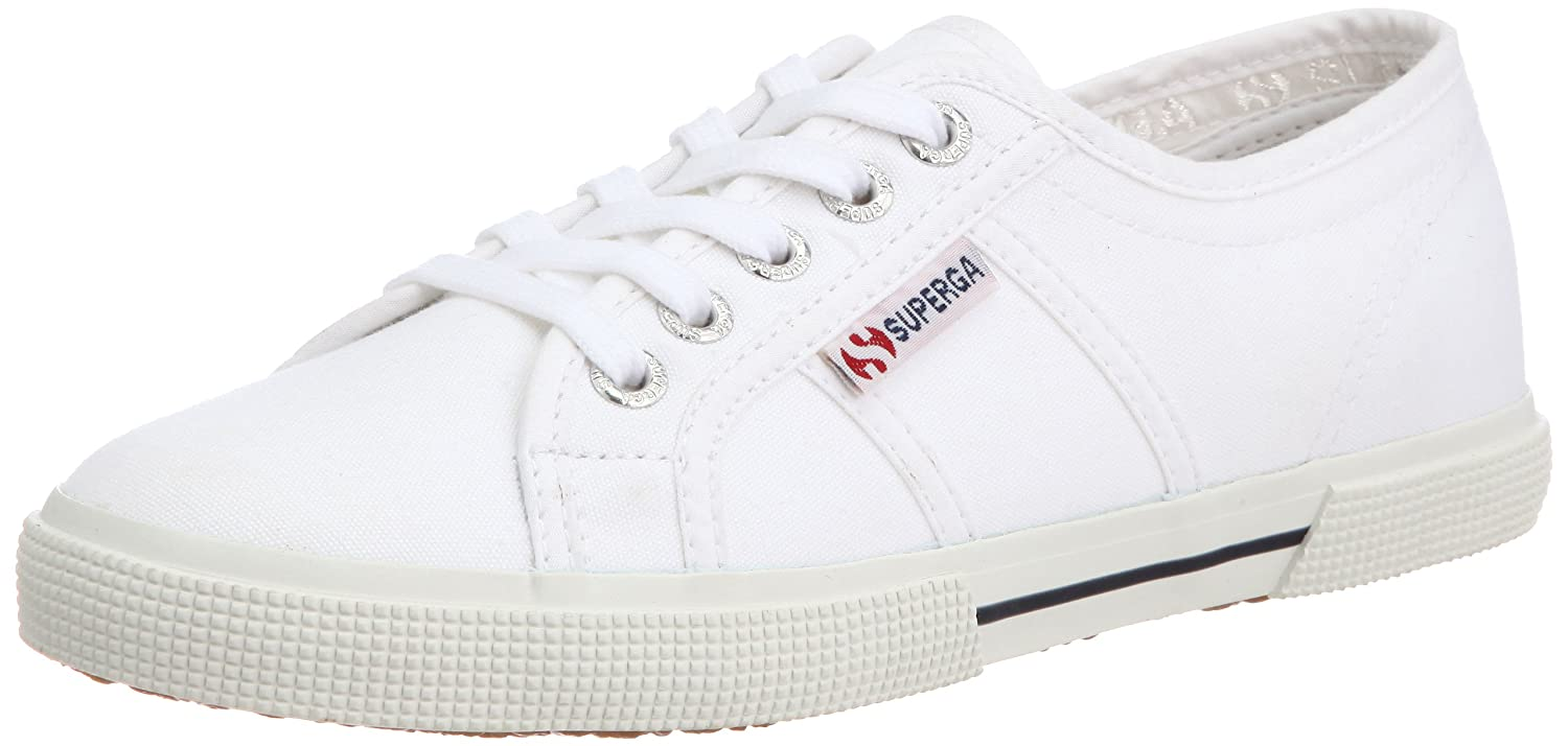 Superga 2950-COTU, Zapatillas Unisex
