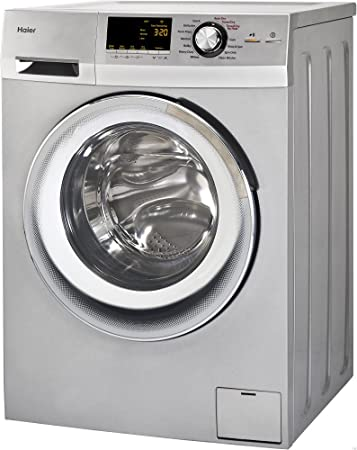 inch wide front load washer and dryer combination silver whirlpool loading reviews lg 15kg 75kg combo consumer rep