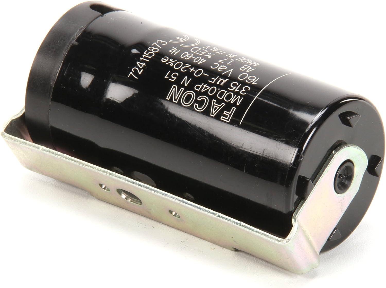 SCOTSMAN 11-0504-01  Pressure Switch Prtst