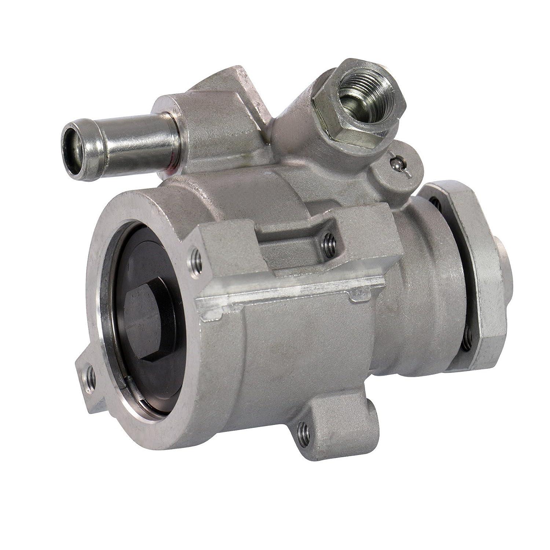 Servopumpe hydraulisch ATEC
