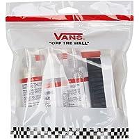 Vans SHOE CARE TRAVEL KIT Kit para cuidado