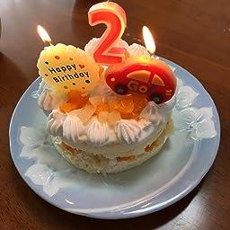 Amazon ピジョン 1才からのレンジでケーキセット ピジョン ベビー用デザート 菓子 通販