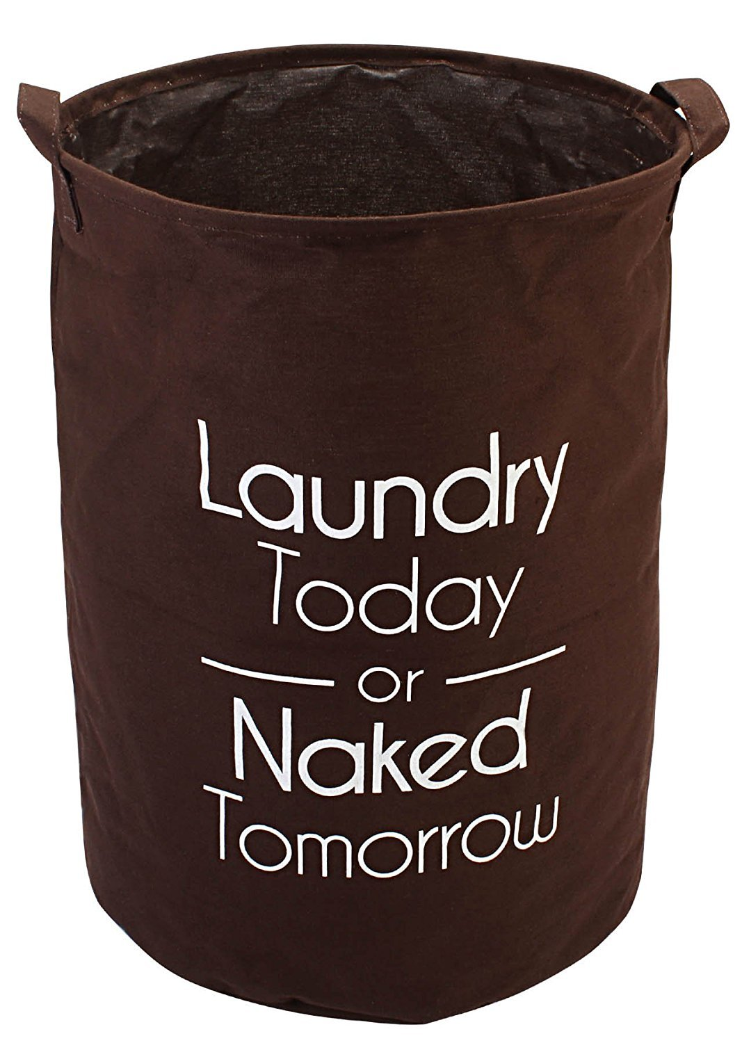 all bloggers den - Laundry Basket