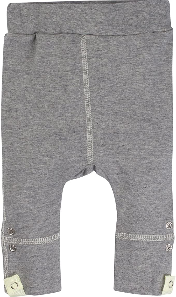 $26 Carter/'s Infant//Toddler Baby Boys Gray Cotton Cargo Long Pants MSRP