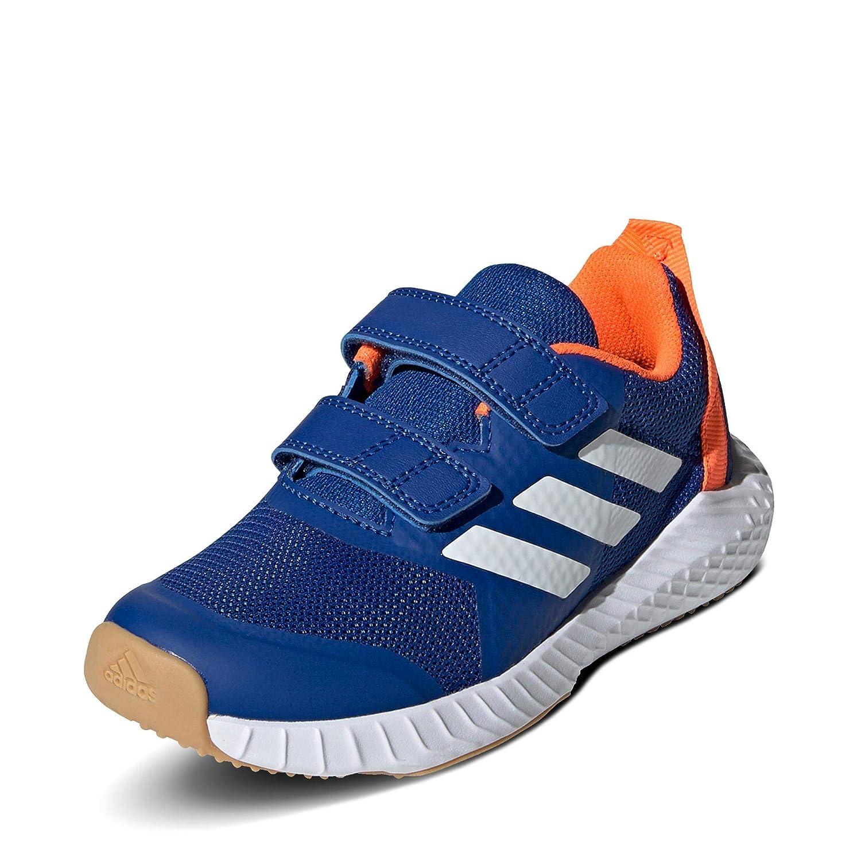 speziell für Schuh am beliebtesten auf Lager adidas jungen