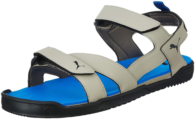 Puma Men's Prime IDP Sandals: Buy