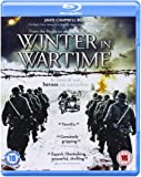 Winter in Wartime [Blu-ray] [Import]