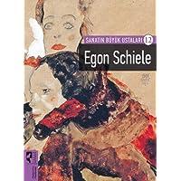 Sanatın Büyük Ustaları 12 - Egon Schiele