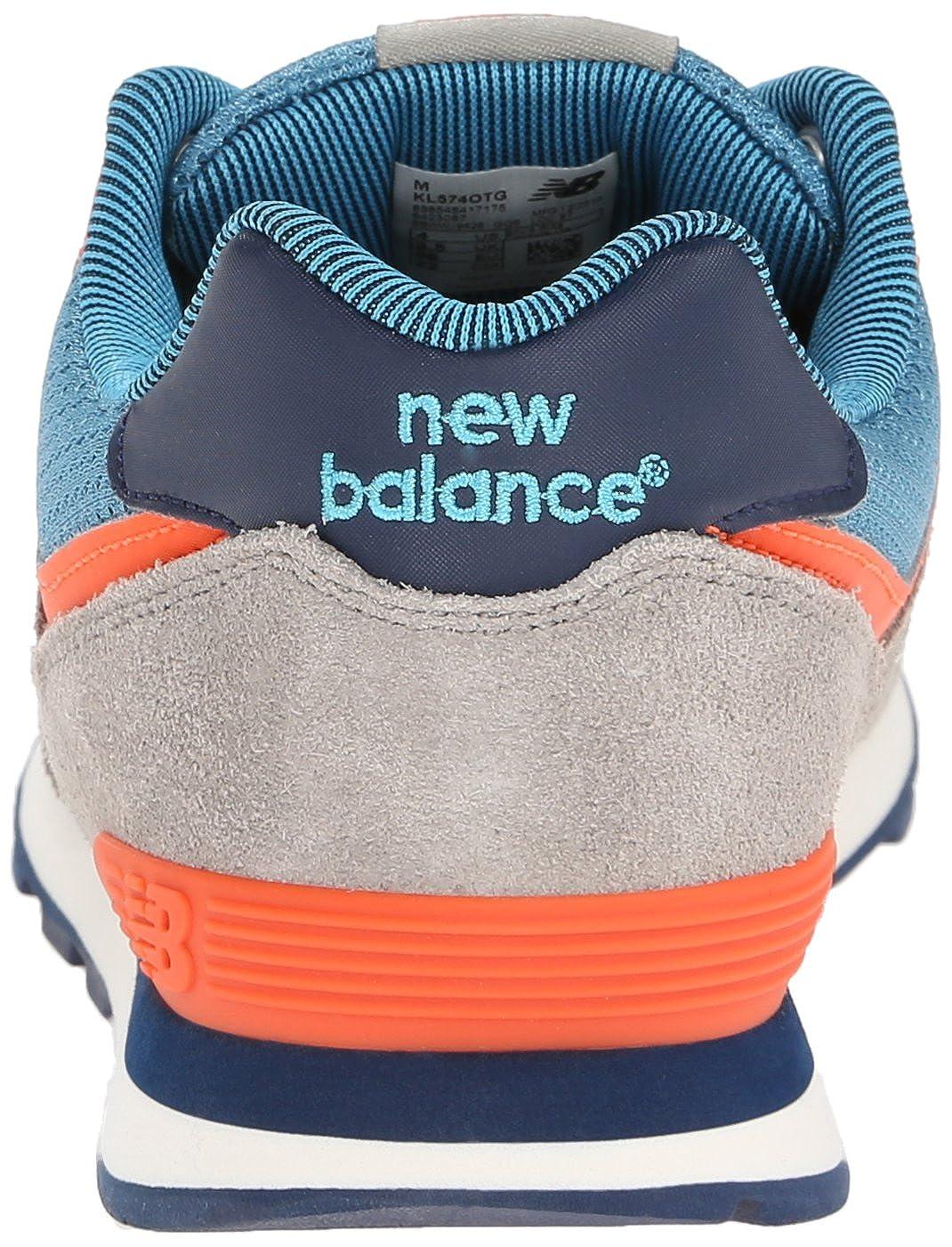 New Balance KL574OTG   KL574OTG - c81a82