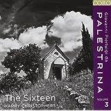 Palestrina: Musica Sacra, Vol.3