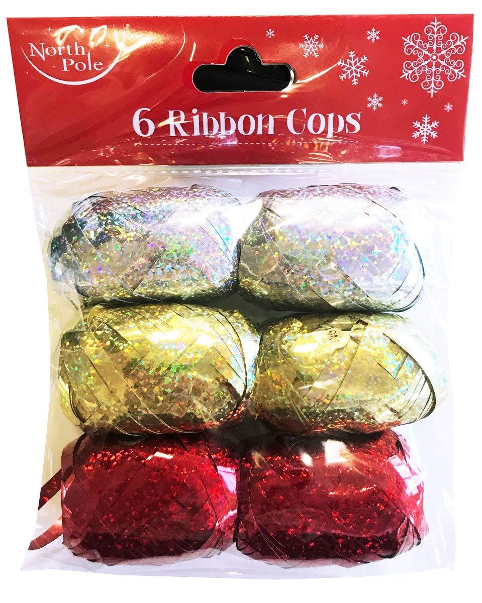 Quirky Snail Salt /& Pepper Set Novelty Funny Gift Bamboo Base Cruet Set 60483