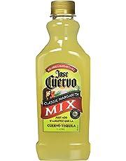 JOSE CUERVO Margarita Mix, 1 L
