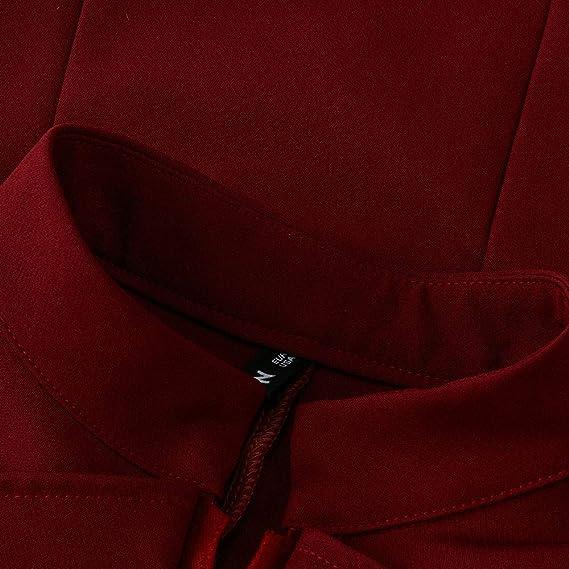 Amazon.com: Windbreaker with Button Women Fashion Plus Size Vintage Longline Coat Double Breasted Flare Jacket ANJUNIE(Wine,XL): Clothing