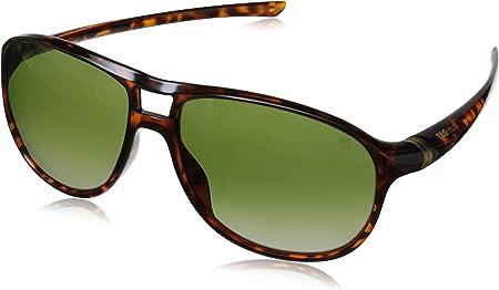 Polarizado,Ancho de las lentes: 6 centímetros,Puente: 16 milímetros,100% UV protection