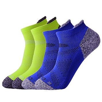 c023b415fe8 Chaussettes basses homme femme chaussette courte fille garcon sport pour  les hommes et femmes running