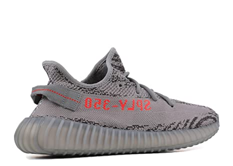 1b757f8c50637 Amazon.com  adidas Yeezy Boost 350