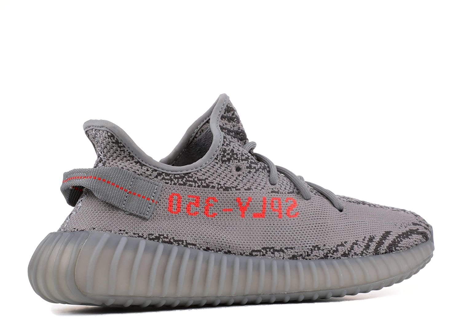 cheap for discount 650a8 d66ba adidas Yeezy Boost 350 V2 Beluga 2.0