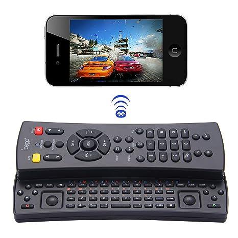 Ipega PG-IP126 3 in 1 Bluetooth Keyboard Controller Multi ...
