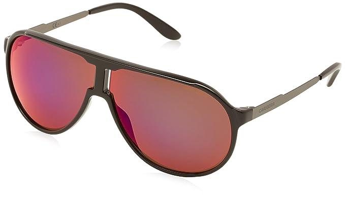 Carrera - Gafas de sol Aviador NEW CHAMPION/L para hombre