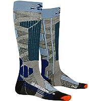 X-Socks Ski Rider 4.0 Women Calcetines De Invierno Calcetines De Esquí Mujer