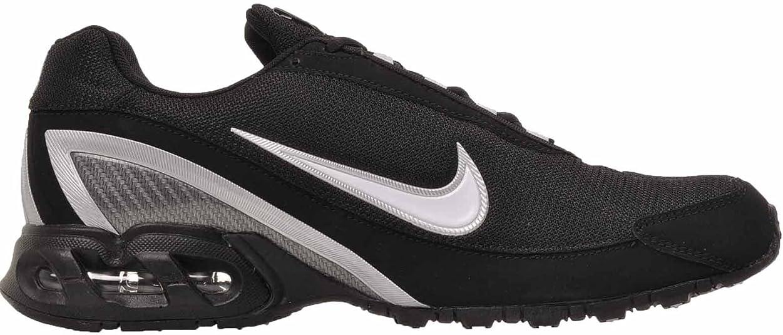NIKE Air MAX Torch 3, Zapatillas para Hombre: Amazon.es: Zapatos y complementos