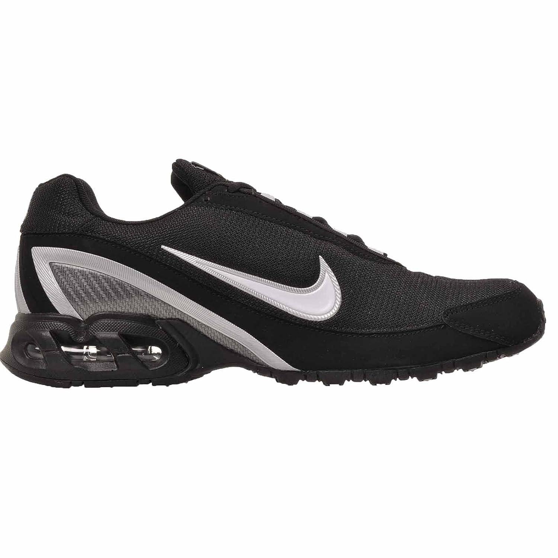 5e6edbc48c53fa Amazon.com   Nike Air Max Torch 3 Men's Running Shoes   Road Running
