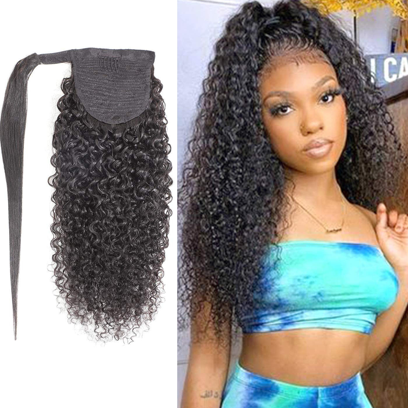 best nano ring hair extensions