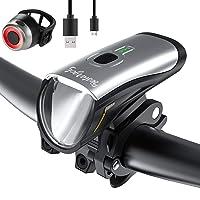 Deals on Bestargot High Performance Lightweight Bike Light