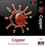 Copper Point of Sales Software [Download]