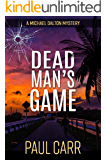 Dead Man's Game