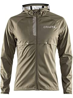Veste taille Homme Craft Fabricant Taped Grit Fr Gravelsprint qHxUZwE