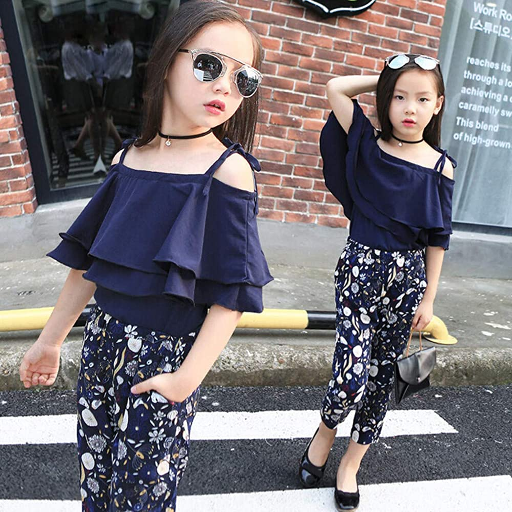 Top Pantalones For Work Top Quality 35b97 2240a
