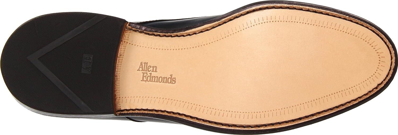 Allen Edmonds Mens Kenilworth Lace-Up