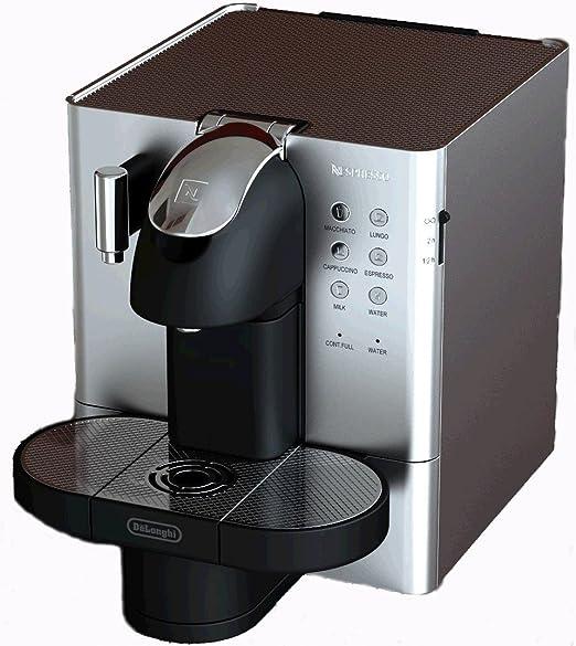 DeLonghi EN720.M Independiente Máquina de café en cápsulas 1,2 L ...
