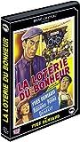 Loterie du Bonheur (La)