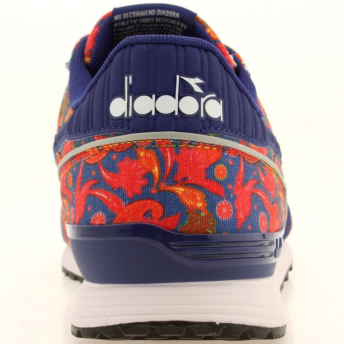 Diadora Men s Titan Bandana II Running Shoe