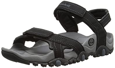 timberland sandals for sale > OFF62% Discounts