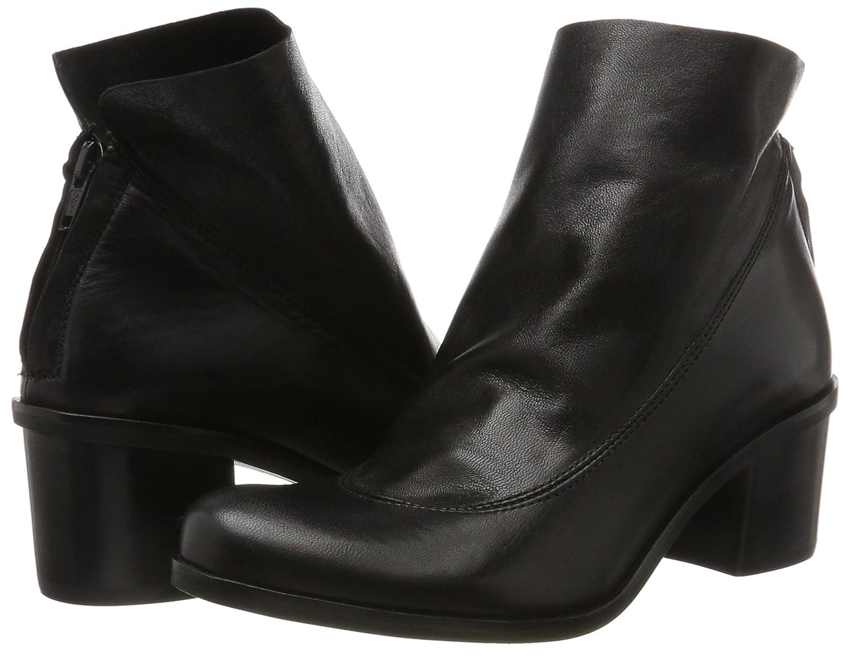 Amazon Botas Mujer Lili Zapatos es complementos Mill y Soul xnRxwqWp