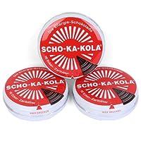 Scho-Ka-Kola German Caffeine Chocolate (3)