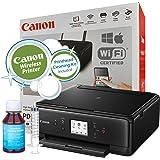Amazoncom Kodak Easyshare Photo Printer 300 Electronics