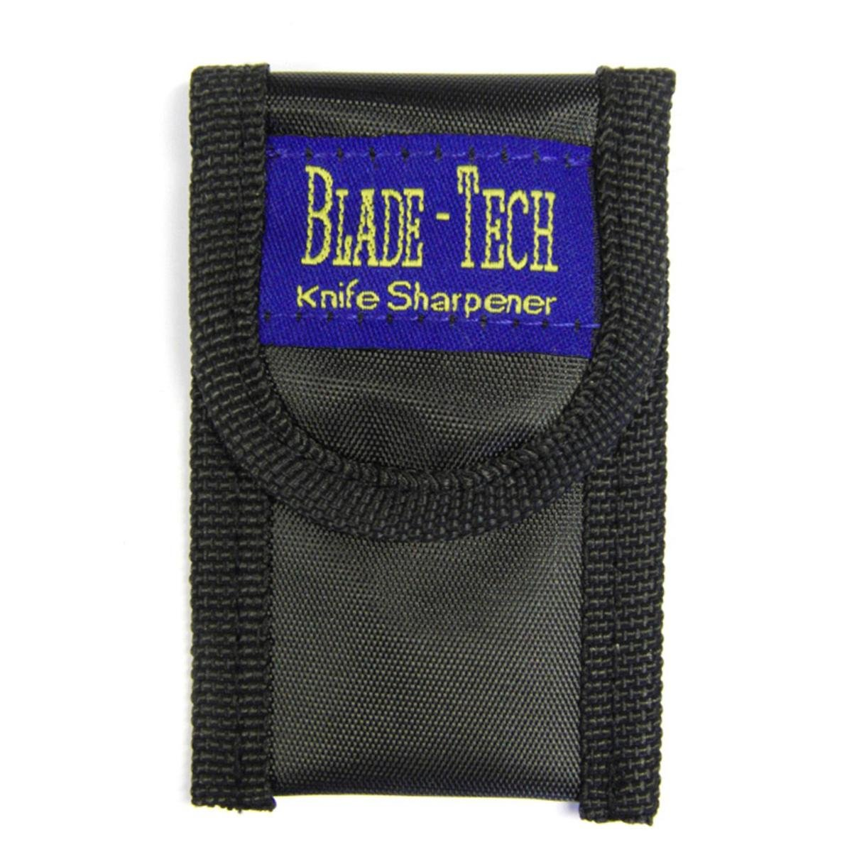 Blade Tech Knife and Tool Sharpener (Black) Casstrom