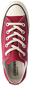 All-Star 100 Gore-Tex Ox: Red